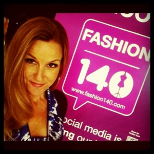 Fashion140pic
